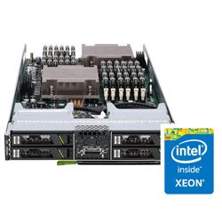 Huawei XH320 V2 Server Node_01