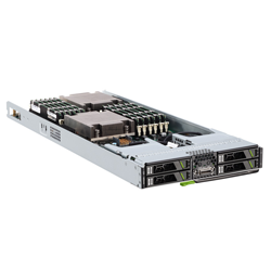 Huawei XH320 V2 Server Node_02