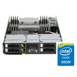 Huawei XH321 V2 Server Node_01