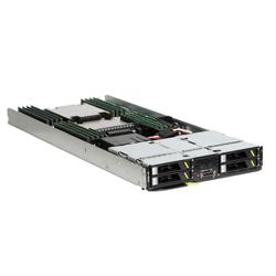 Huawei XH321 V2 Server Node_02