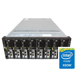 Huawei FusionServer XH620 V3 Server Node_01