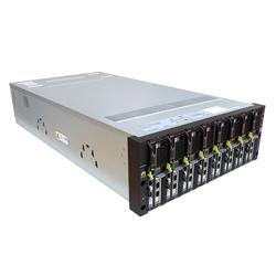 Huawei FusionServer XH620 V3 Server Node_02