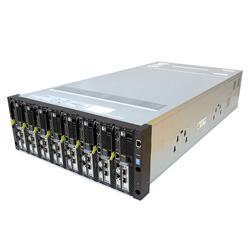 Huawei FusionServer XH620 V3 Server Node_03