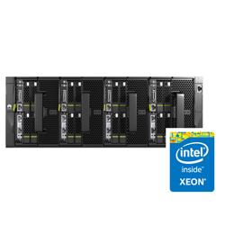 Huawei FusionServer XH622 V3 Server Node_01