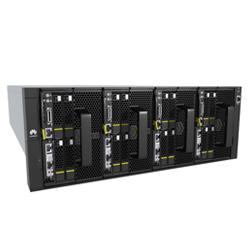 Huawei FusionServer XH622 V3 Server Node_02