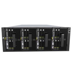 Huawei FusionServer XH622 V3 Server Node_03