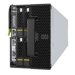 Huawei FusionServer XH622 V3 Server Node_04