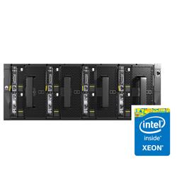 Huawei FusionServer XH628 V3 Server Node_01