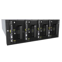 Huawei FusionServer XH628 V3 Server Node_02