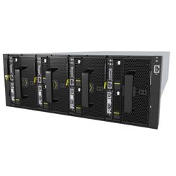 Huawei FusionServer XH628 V3 Server Node_03