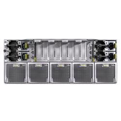 Huawei FusionServer XH628 V3 Server Node_04
