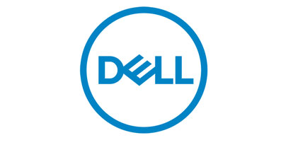 DELL Servers - New/Used/Refurbished