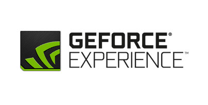 NVIDIA GeoForce Experience