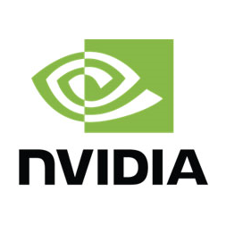 NVIDIA NVS Multi Display Graphics card