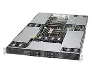 Nvidia Grid VDI 1028GR-TR | TRT