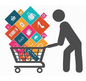 NVIDIA Retail Analytic