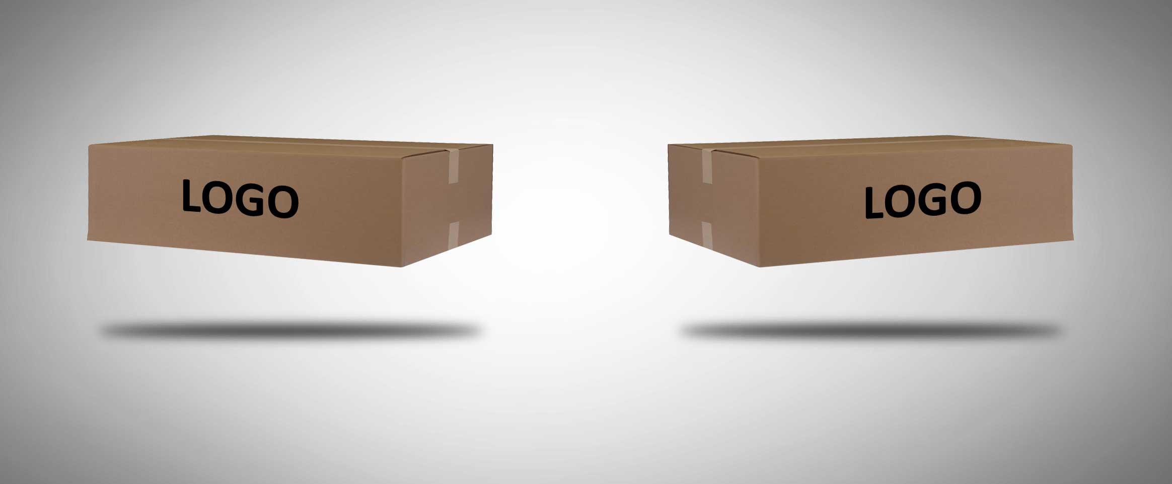 OEM ODM Custom Server Packaging