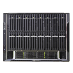 FusionServer RH8100 V3_02
