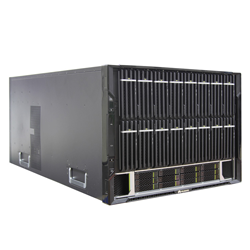 FusionServer RH8100 V3_03
