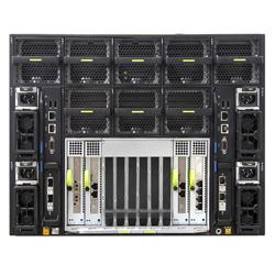 FusionServer RH8100 V3_04