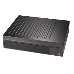 Supermicro AMD Solution Opteron 3000 Embedded AS-E301-9D-8CN4
