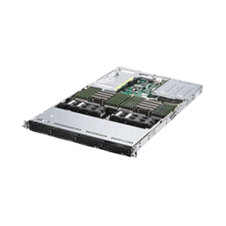 Supermicro AMD Solution EPYC 7000 SP3 AS-1023US-TR4