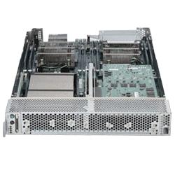 Supermicro GPU Blade Server SBI-7127RG-E