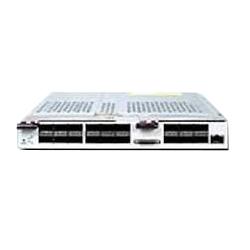 Mellanox InfiniScale IV 40Gb Infiniband Switch SBM-IBS-Q3616
