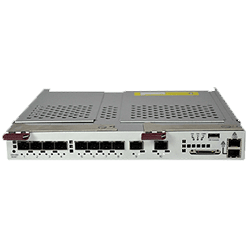 Supermicro 10 Gigabit Ethernet Switch SBM-XEM-X10SM