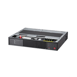 Supermicro Embedded Atom SYS-E300-9A-4CN10P