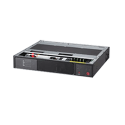 Supermicro Embedded Atom SYS-E300-9A-8CN10P