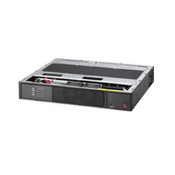 Supermicro Embedded Atom SYS-E300-9A-8CN8