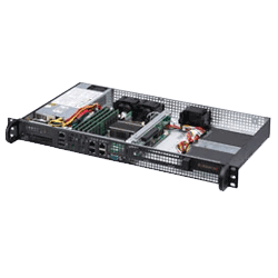 Supermicro Embedded Superserver SYS-5019A-FTN4
