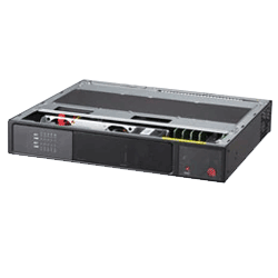Supermicro Embedded Superserver SYS-E300-9A-8CN8