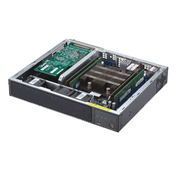 Supermicro Embedded Superserver SYS-E300-9D