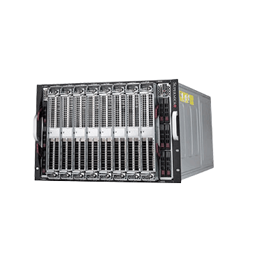 Supermicro MP SuperServers SYS-7088B-TR4FT