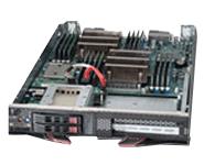 Supermicro Intel TwinBlade 10 Blade SBI-7127R-SH