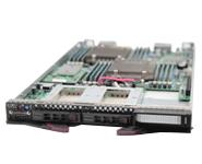 Supermicro Intel 14 Blade  SBI-7427R-S2L