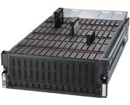 Supermicro Storage Server Platform SC946ED-R2KJBOD