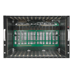 Supermicro SuperBlade Twin Processors SBE-714D-R48