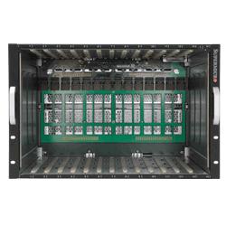 Supermicro SuperBlade Enclosure SBE-714E