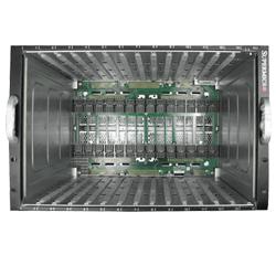 Supermicro SuperBlade Enclosure SBE-714Q