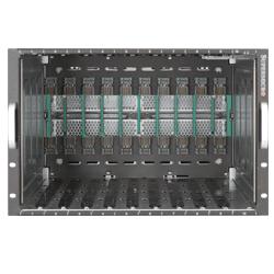 Supermicro SuperBlade Enclosure SBE-720E