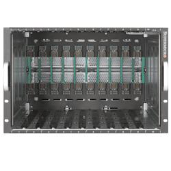 Supermicro SuperBlade Enclosure SBE-720F