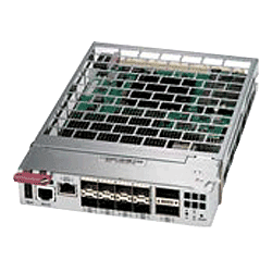 Supermicro Gigabit Switches MBM-GEM-001