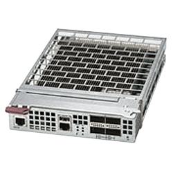 Supermicro 10GbE Modules MBM-XEM-001