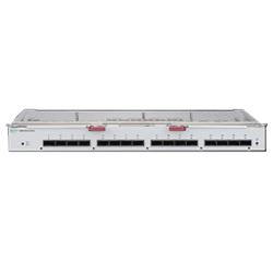 Supermicro Omni-path Switch Module SBM-IBS-E3616