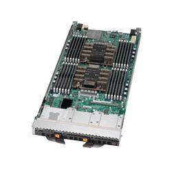 Supermicro 2-Socket Blade SBI-6429P-C3N