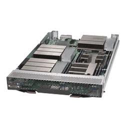 Supermicro GPU SuperBlade SBI-7127RG3