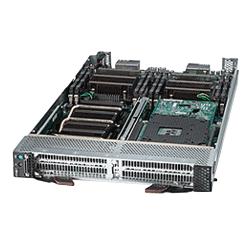 Supermicro GPU SuperBlade SBI-7127RG